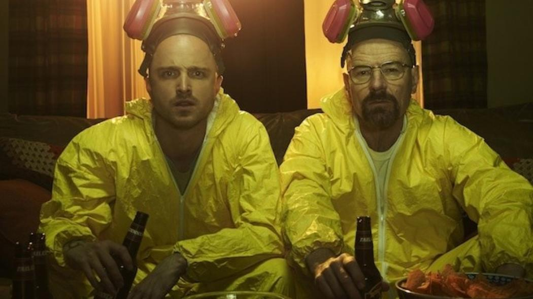 a-comprehensive-guide-to-cooking-meth-on-breaking-bad-1413295353805